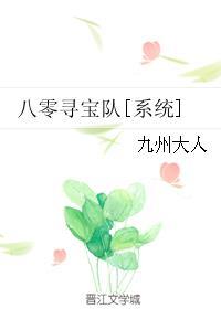 八零寻宝队[系统]